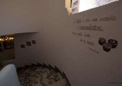 interno6